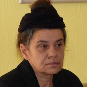 Nadica Jakovljev