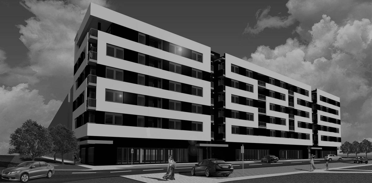 savremeni koncept stanovanja-bw