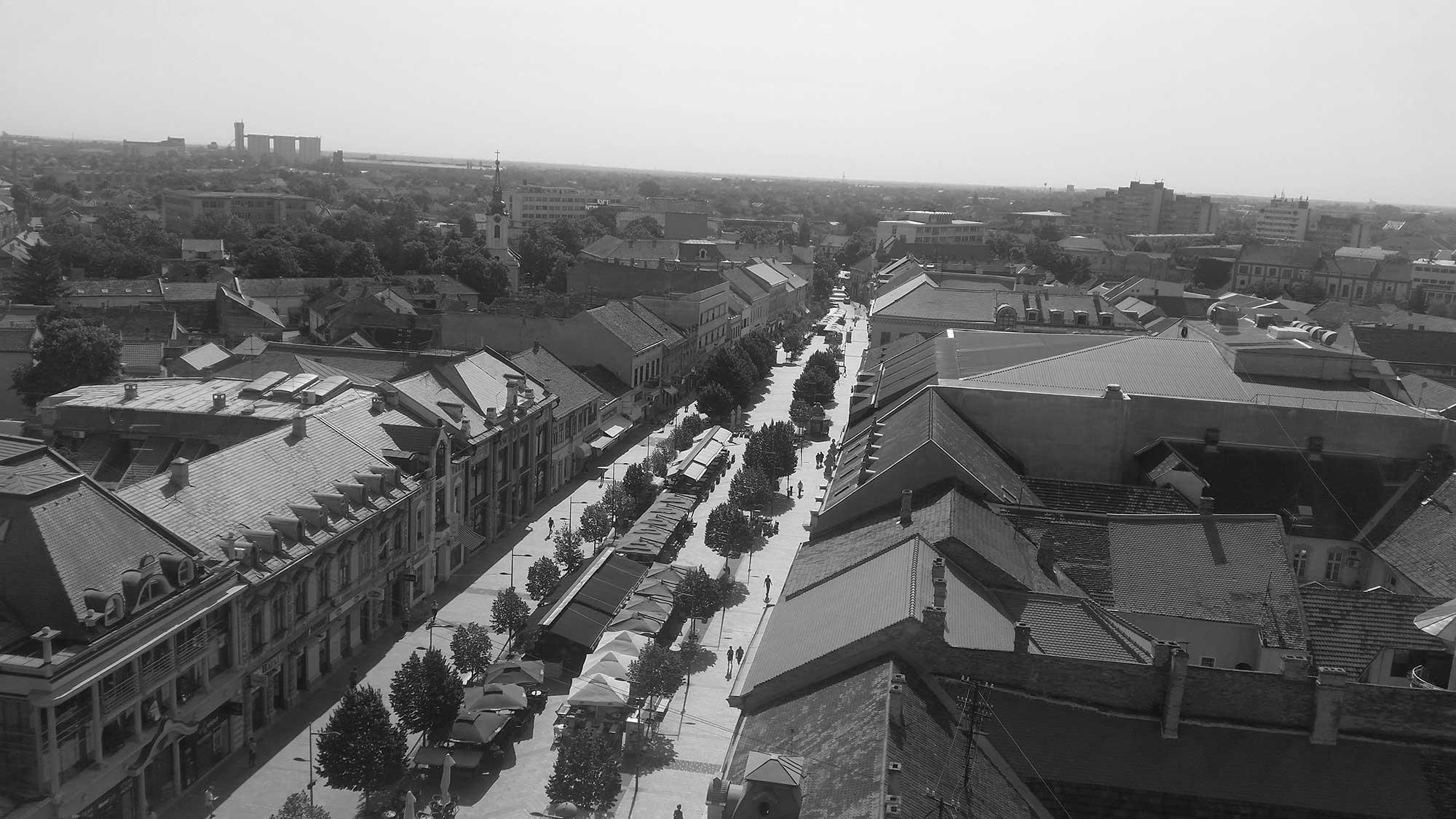 centar-grada-zrenjanina