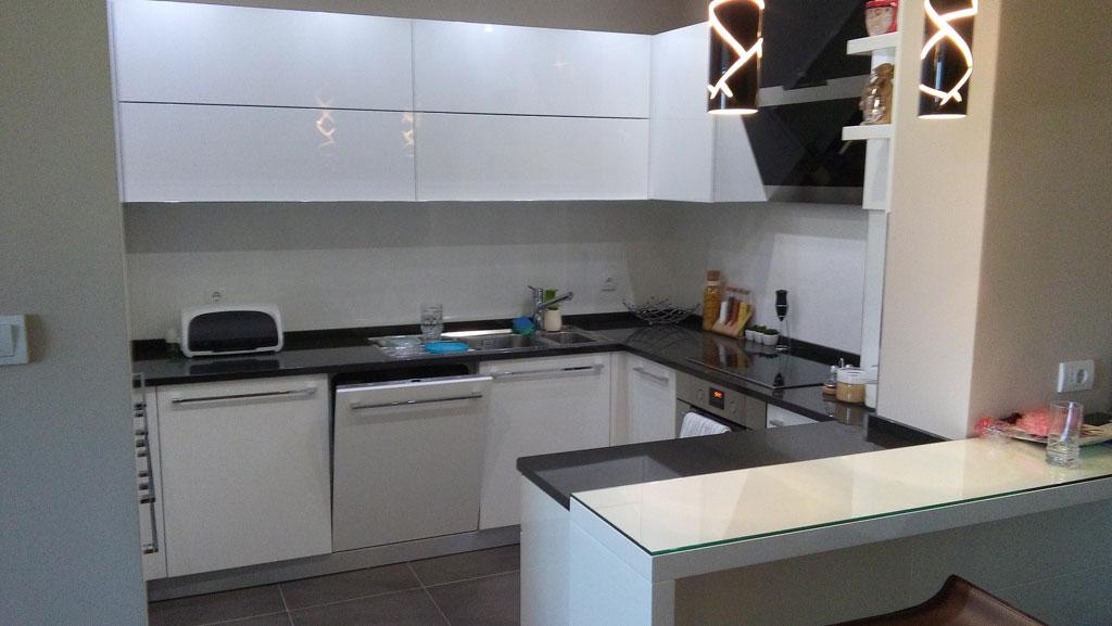 Kuhinja, dizajn stoloviistolice.com