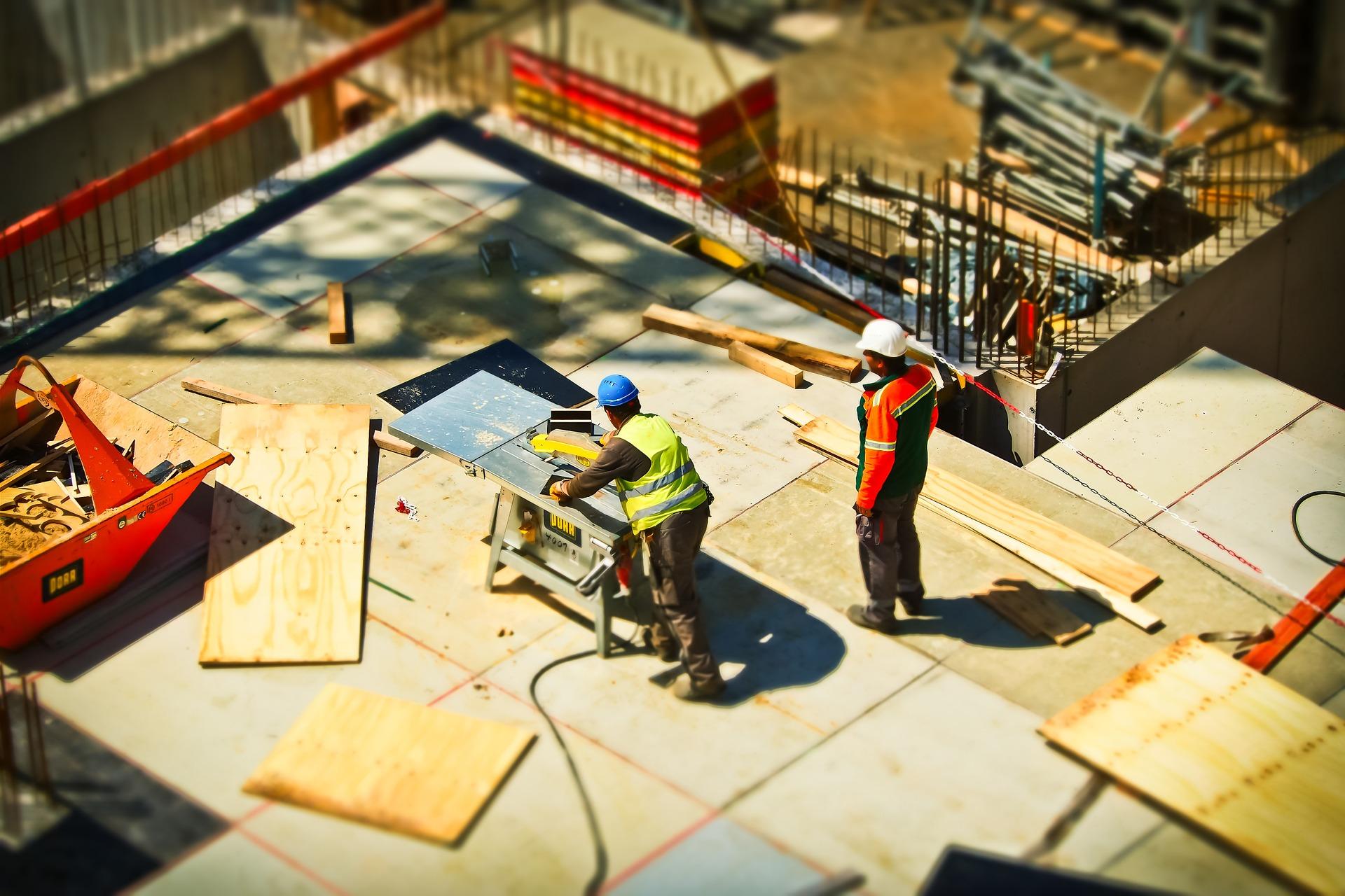 izgradnja-stanova