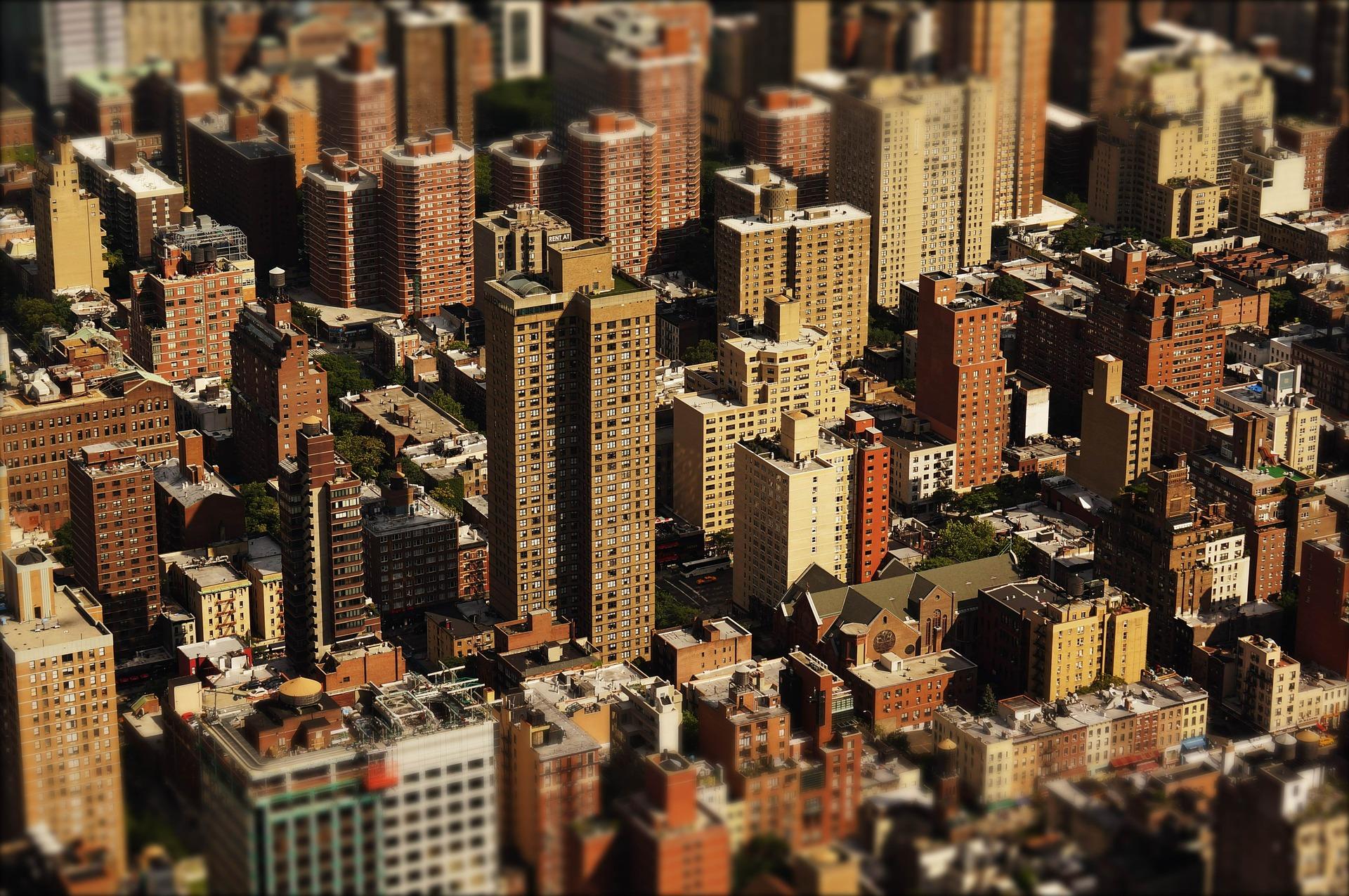 grad-stanovi