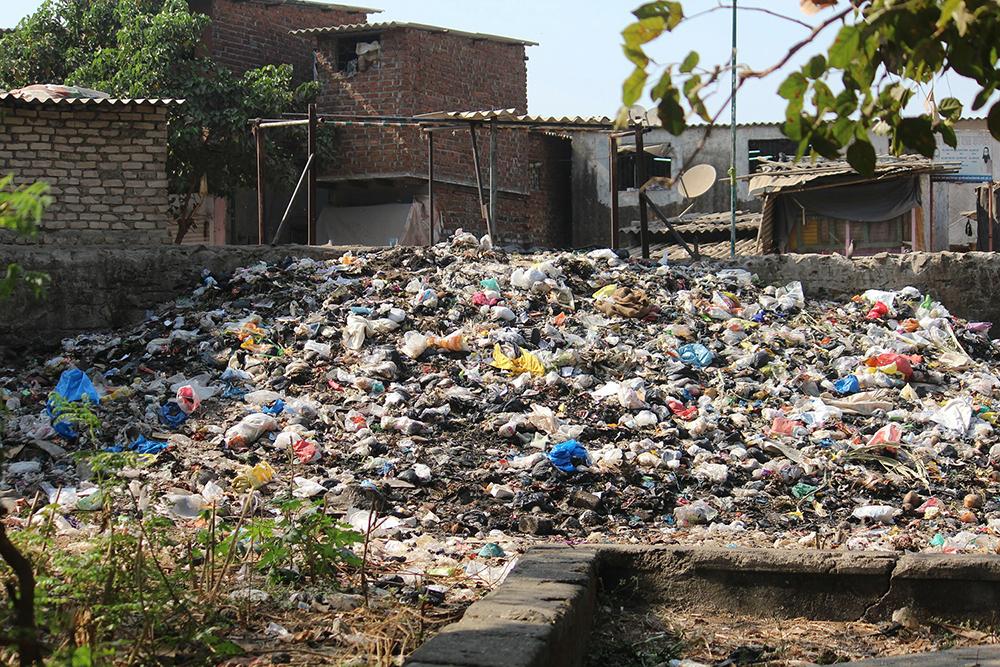 otpad-smece