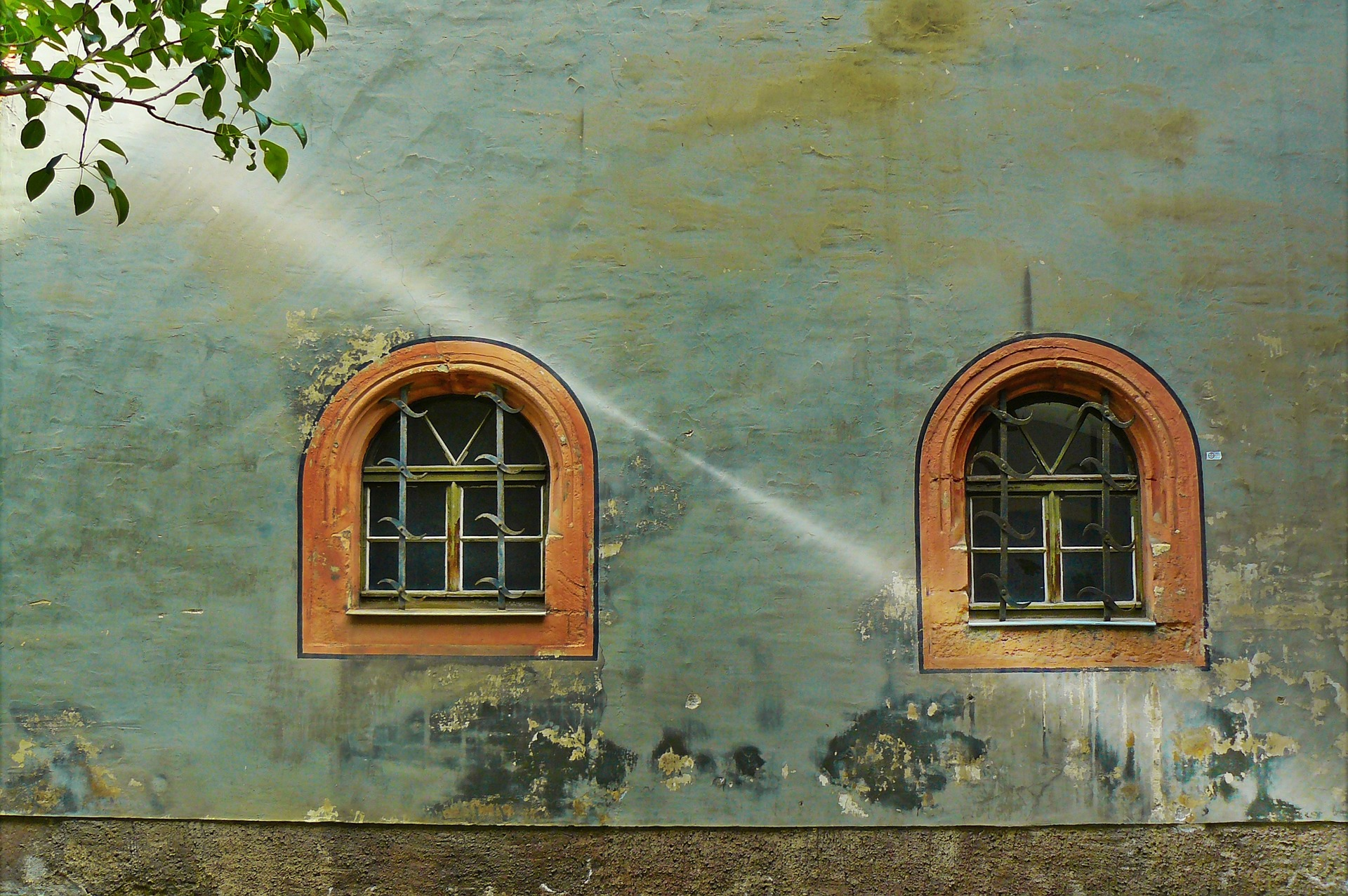 kuca-prozori