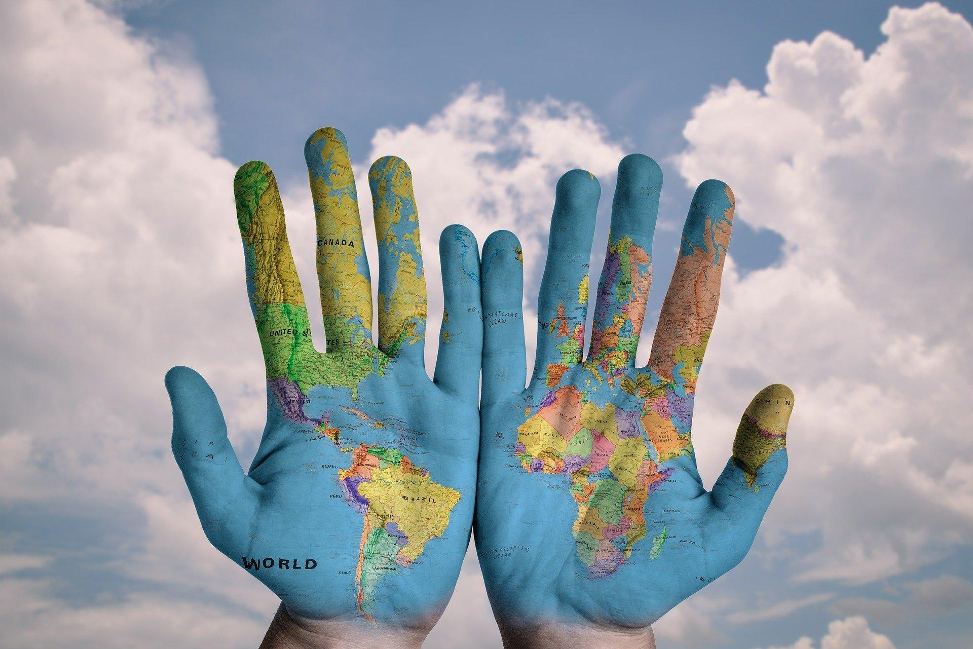 ruke-svet