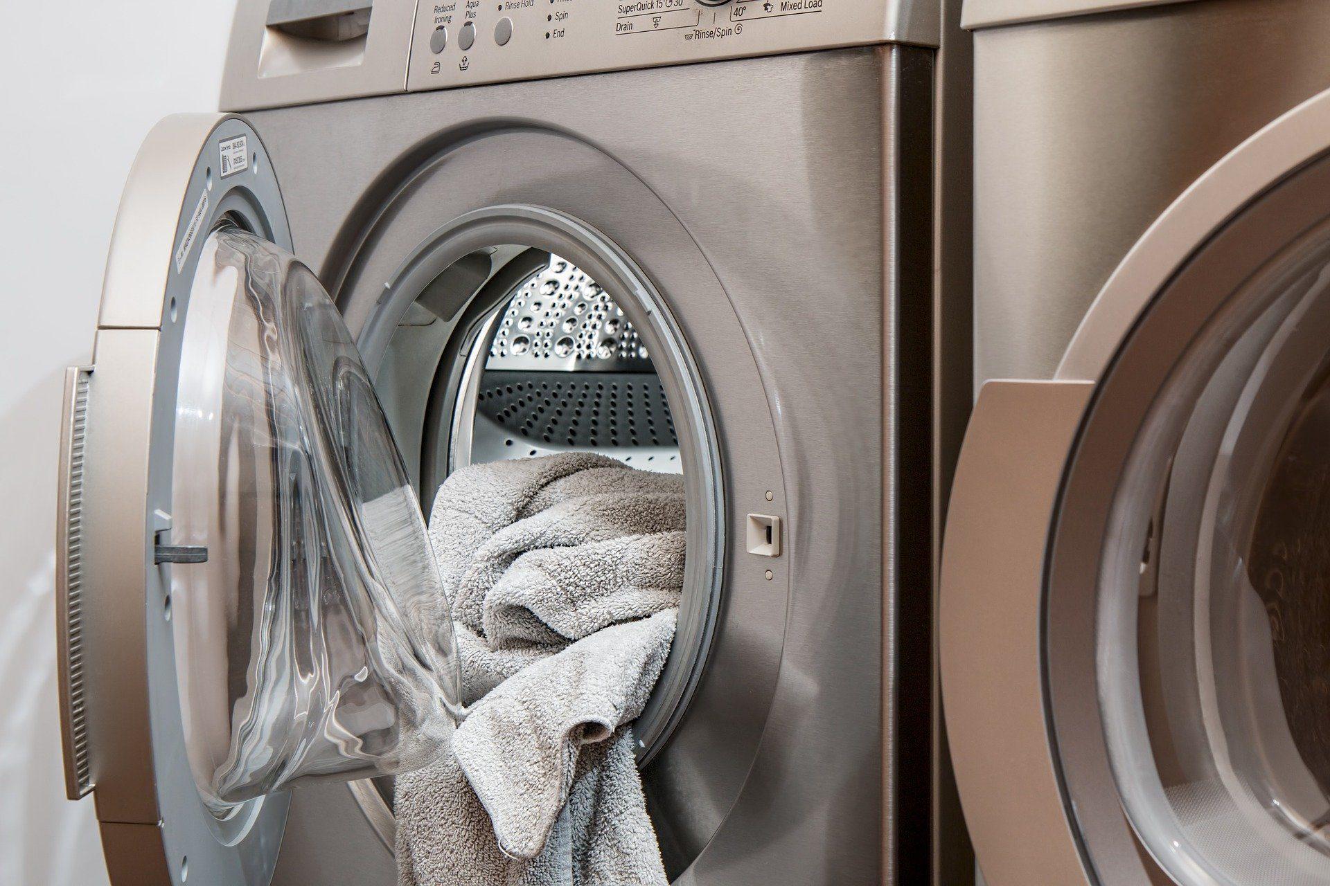 masina-za-pranje-vesa