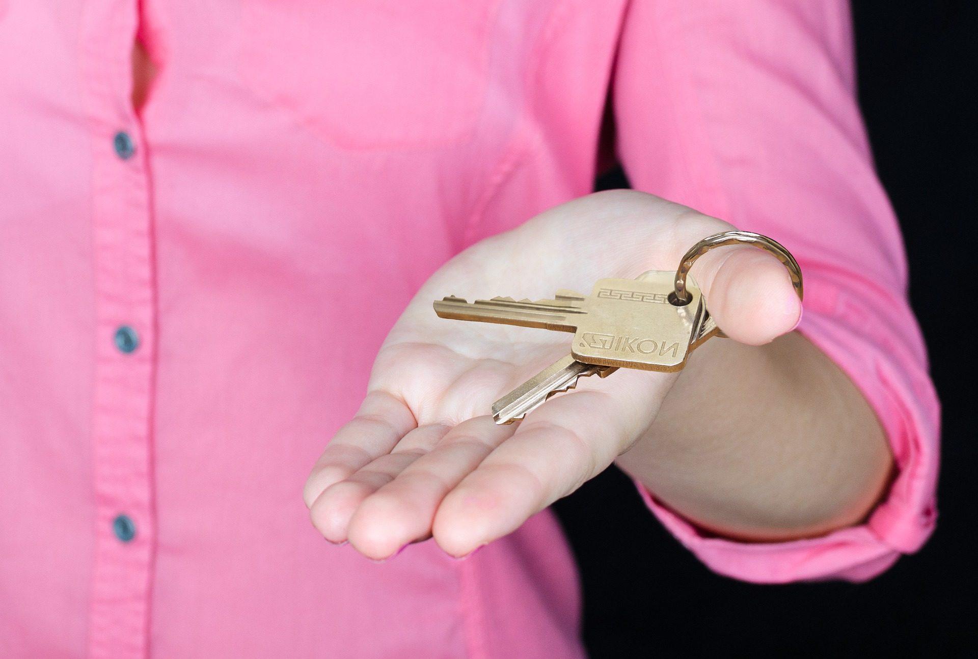 kljucevi-od-stana