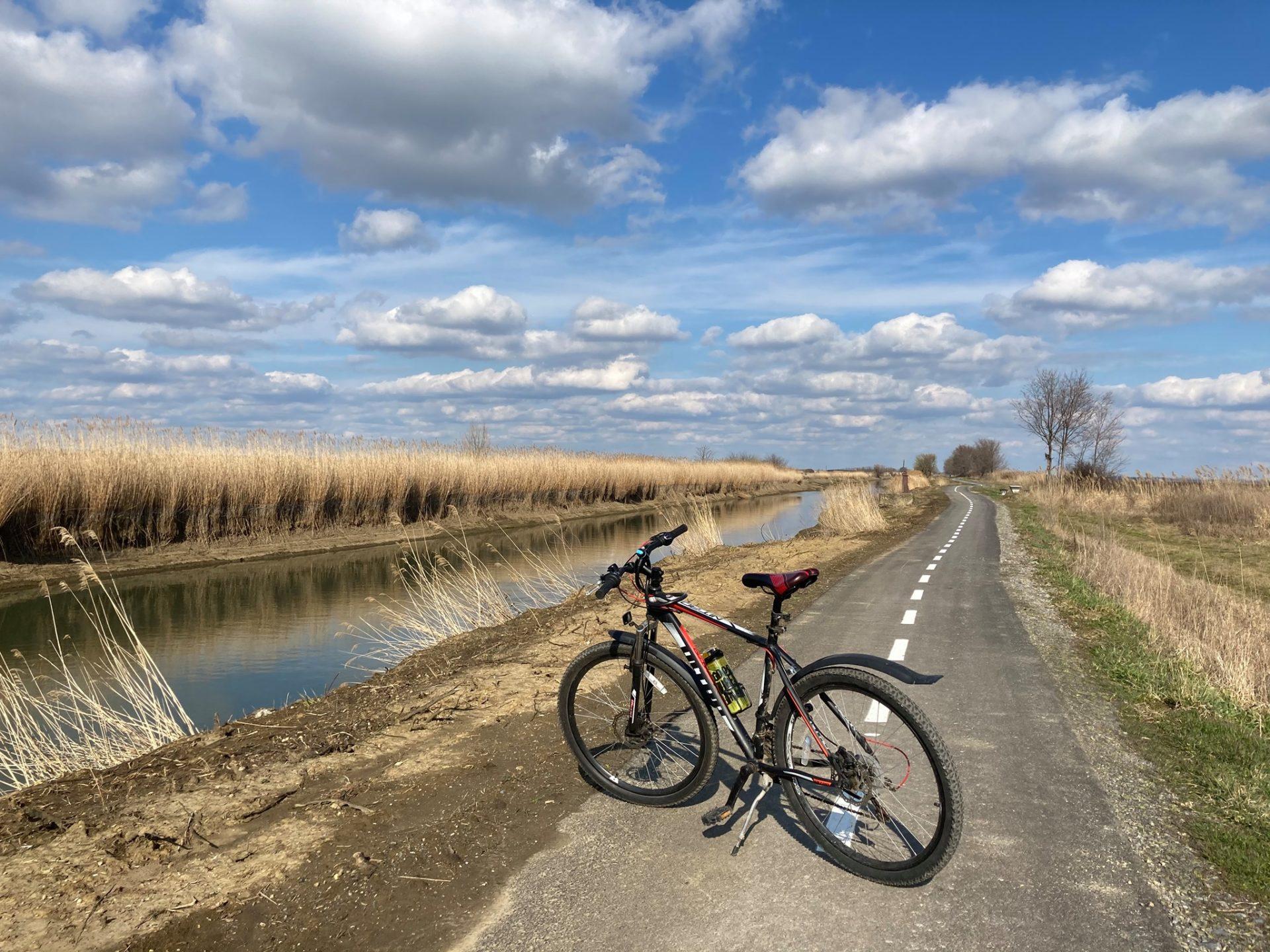 biciklom-od-zrenjanina-do-temisvara