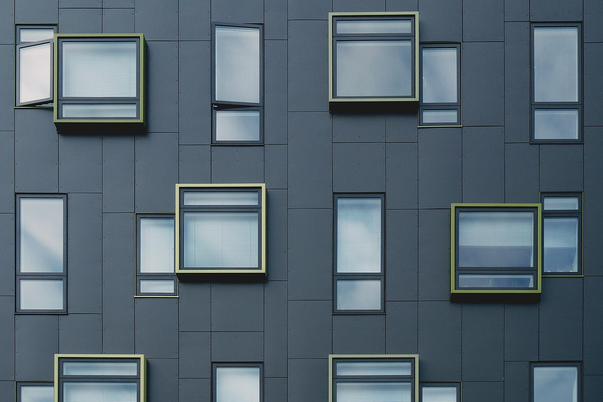 stanovi-prozori