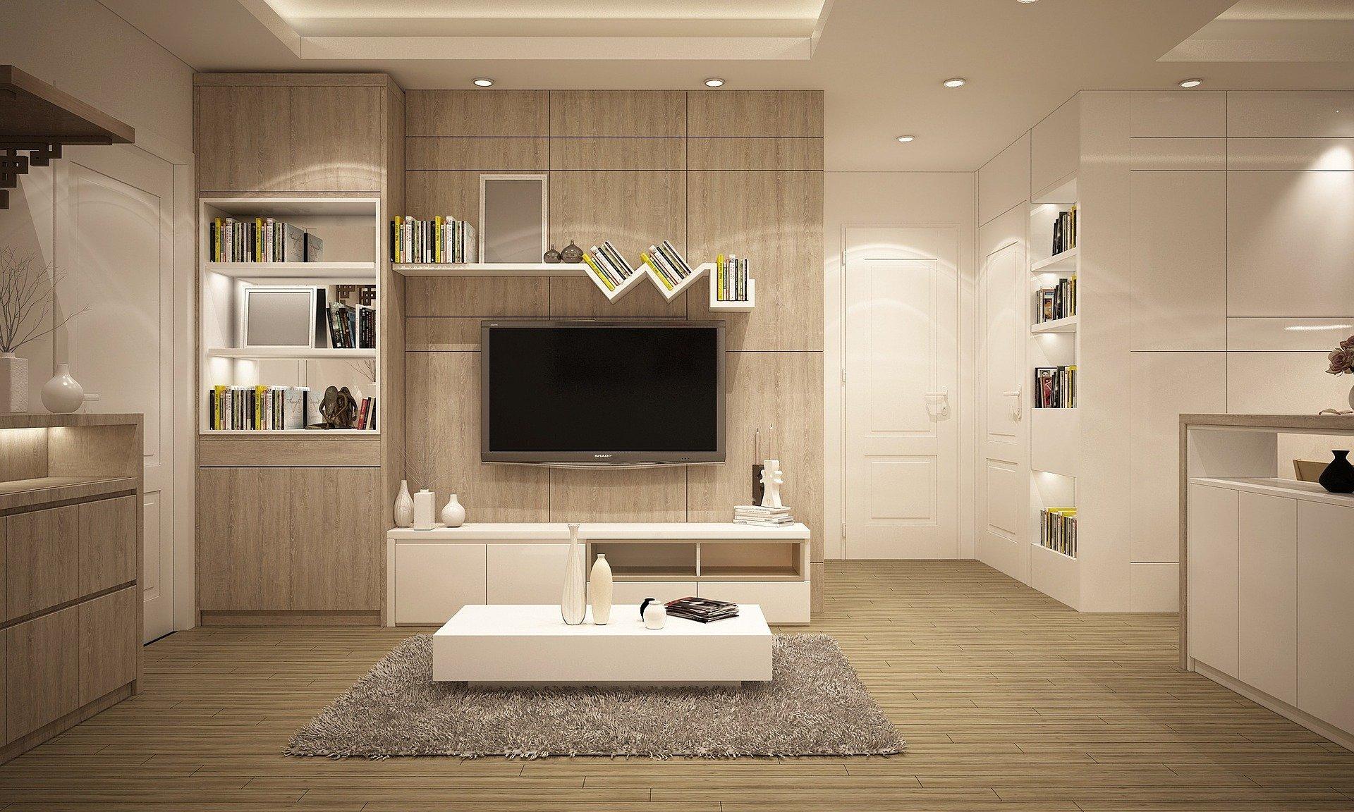 stan-dnevna-soba