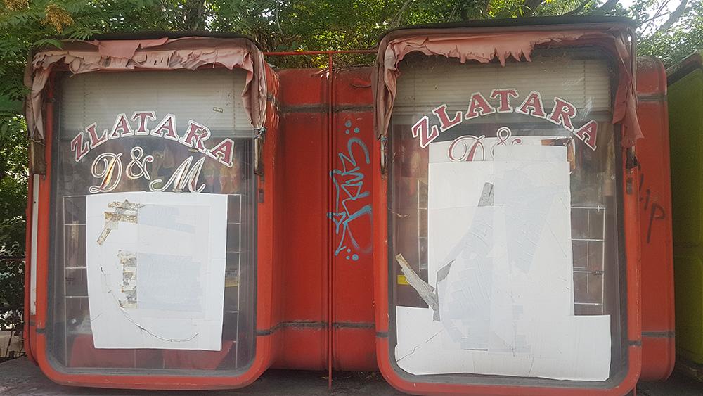 kiosk-k67